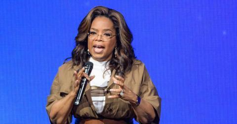 oprah-winfrey-2-1578677477766.jpg