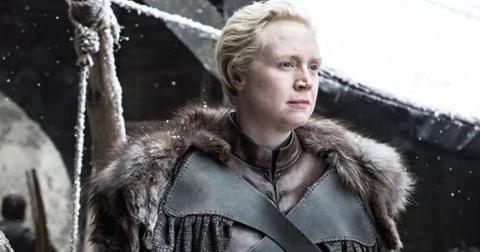 brienne-of-tarth-1558374783553.jpg