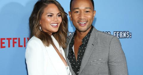 chrissy-teigen-john-legend-1571775565928.jpg