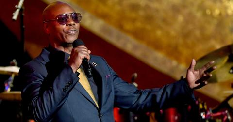 dave-chappelle-wife-1566929070406.jpg