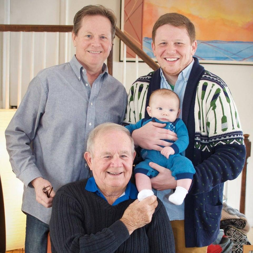 four-generations-one-pic-8-1566232700220.jpg