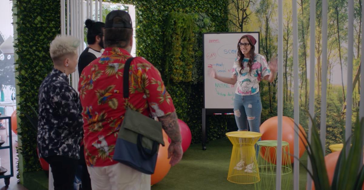 Workin' Moms' Season 3 — Release Date, Details, and Spoilers