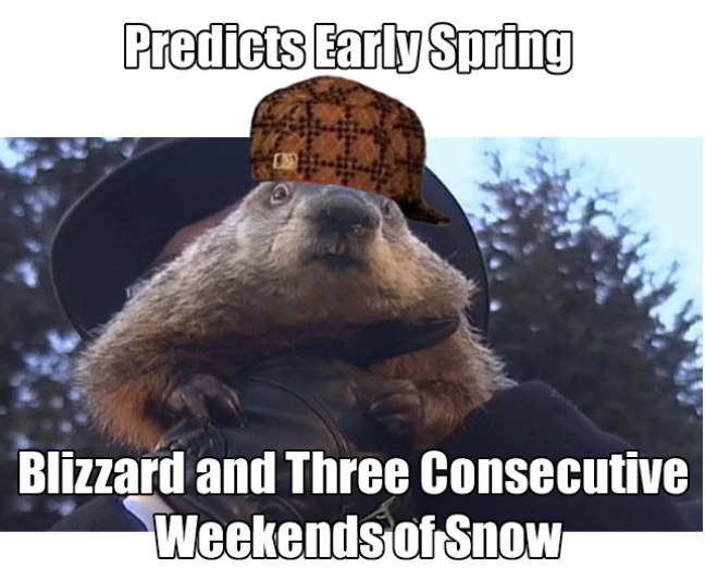 funny-groundhog-day-memes-6-1549036628535-1549036631243.png