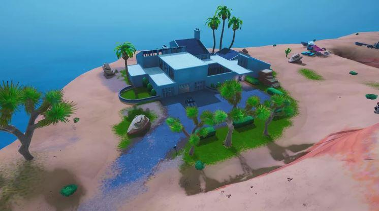 fortnite-john-wick-house-1557520836511.JPG
