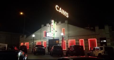 cains-ballroom-1556917749138.jpg