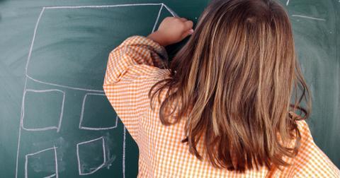 left-handed-chalkboard-1560451955664.jpg