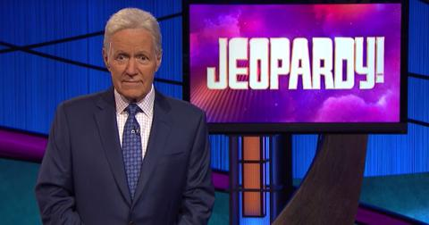 who-will-replace-alex-trebek-on-jeopardy-1570481742600.jpeg