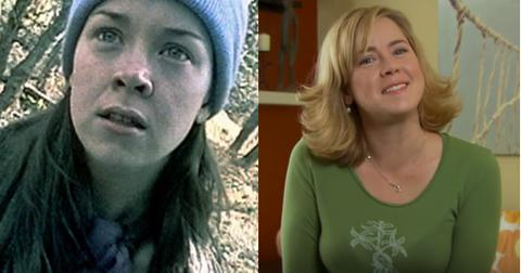 heather-donahue-blair-witch-now-and-then-1562960876505.jpg