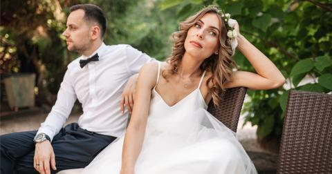 newlywed-coupe-sitting-on-a-sofa-angry-at-each-other-in-a-middle-of-picture-id1031484144-1549569955313-1549569956954.jpg