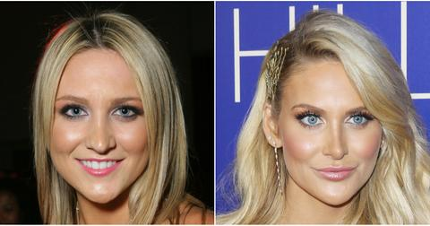 did-stephanie-pratt-have-plastic-surgery-the-hills-1-1561497886937.jpg