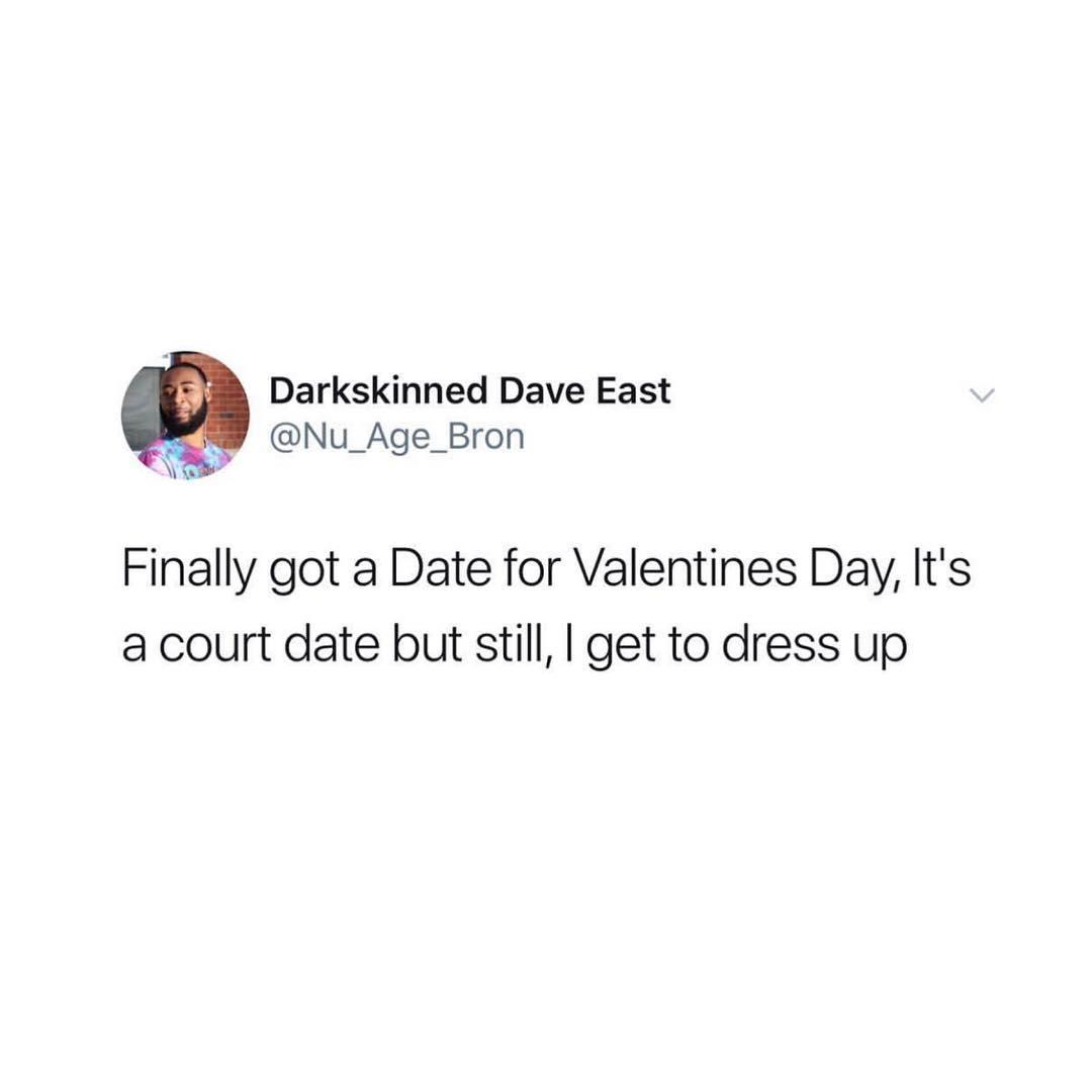 valentines-day-memes-1-1549911063514-1549911066015.jpg