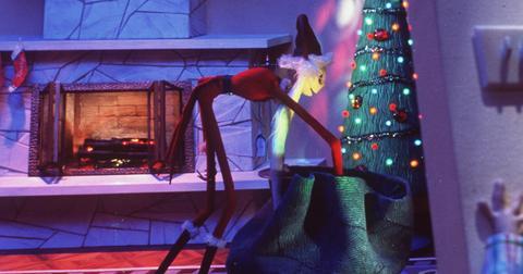 christmas-movie-trivia-director-1576102873597.jpg