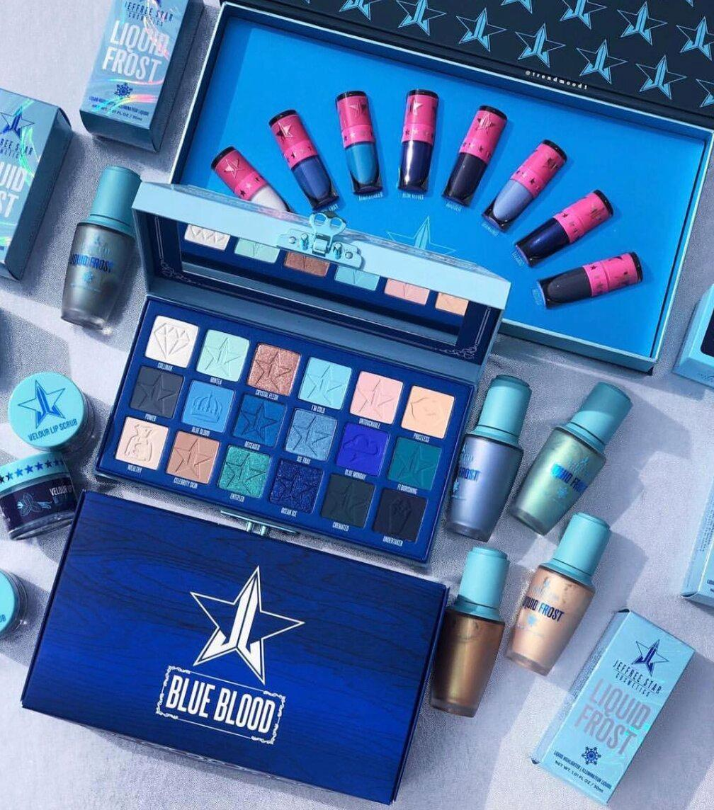 jeffree-star-blueblood-1554223829895.jpg
