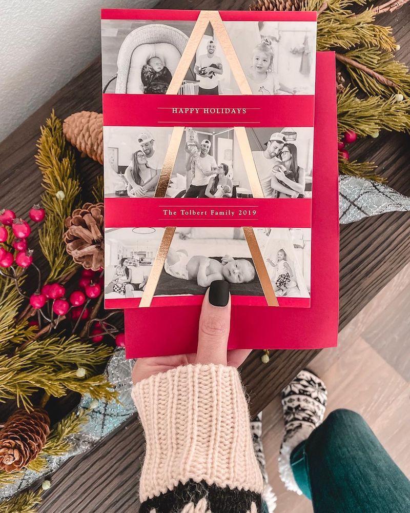 jade-tanner-christmas-card-1576856562507.jpg