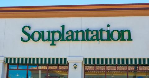 souplantation-closing-forever-1588907461099.png
