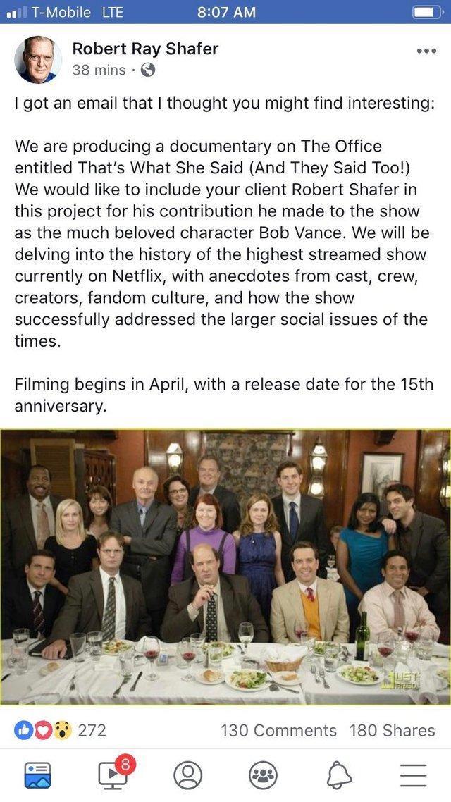 office-documentary-1548272776236.jpg