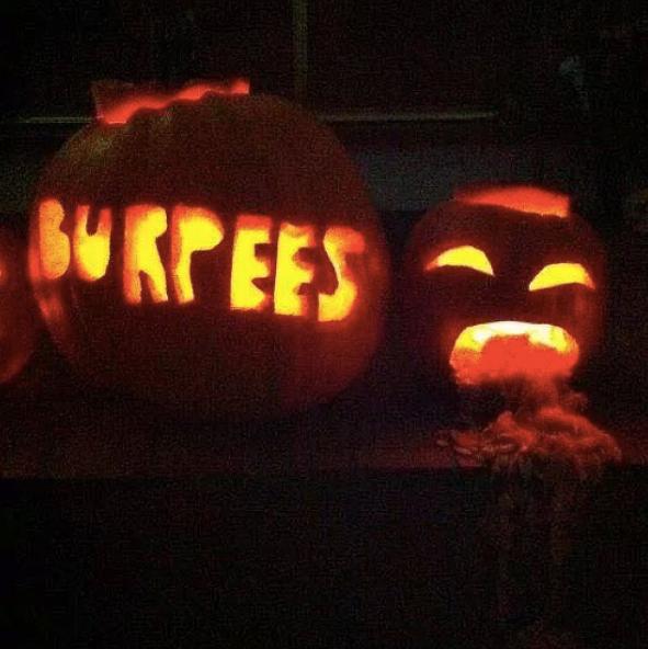 12-scary-pumpkins-1572282755843.jpg
