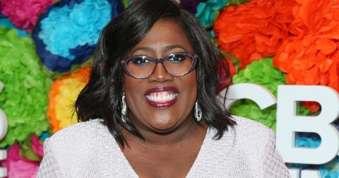 sheryl-underwood-husband-1602781239053.jpg