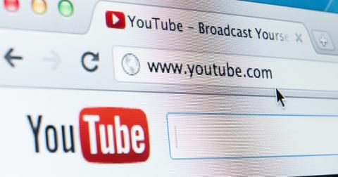 youtube-biggest-networth-2019-1565303193339.jpg