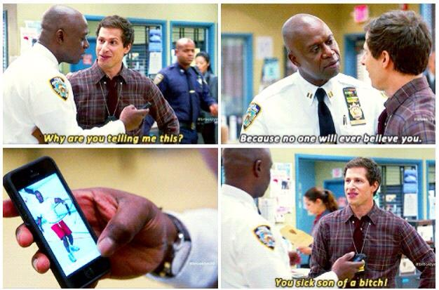 brooklyn-nine-nine-12-1546983527362.jpg