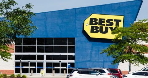 best-buy-1562163623138.jpg