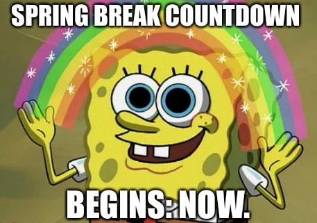 teachers-leaving-for-spring-break-meme-15-1551128855028-1551128857407.png