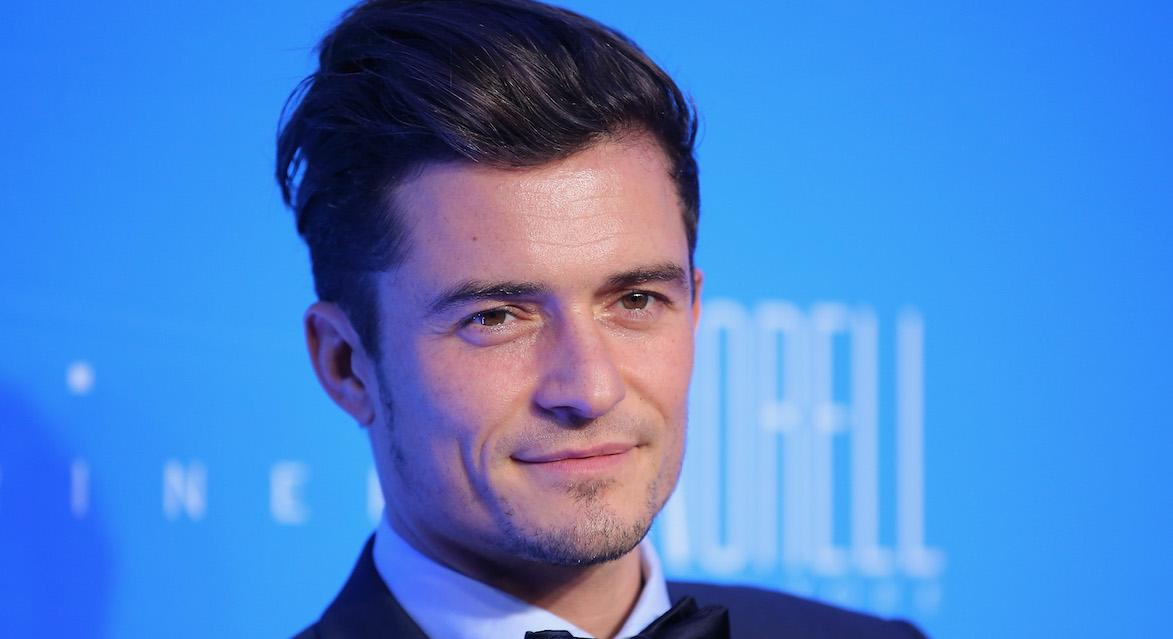 what-happened-orlando-bloom-1547232585319.jpg