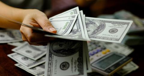 money-challenge-savings-1593539065601.jpg
