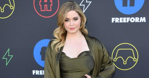sasha-pieterse-fat-shaming-1555438713522.jpg