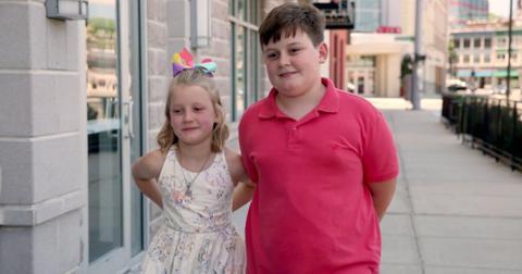 michael-jessen-kids-1572899990086.jpg
