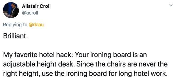 20-hotel-hacks-1570468877486.jpg