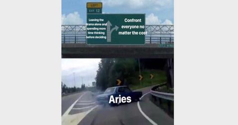 aries-season-memes-3-1553179307596.png