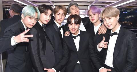 does-bts-have-to-join-the-military-1607037284512.jpg