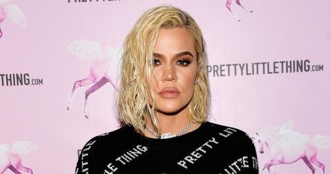 Kylie Jenner and Khloe Kardashian share hilarious 'Drunk Get Ready With Me'