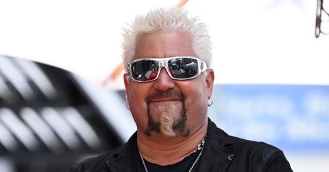 what-happened-to-guy-fieri-sister-morgan-1609620668896.png