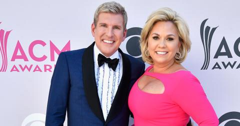 todd-chrisley-tax-evasion-1566248814113.jpg