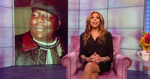 did-wendy-williams-date-biggie-1582055169665.jpg