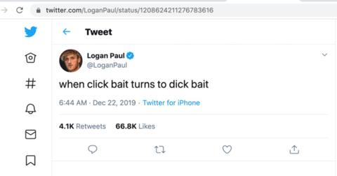 leaked-video-of-logan-paul-3-1577118081519.jpg