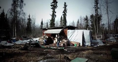 jessie-holmes-old-cabin-life-below-zero-1550606790657-1550606792562.jpg