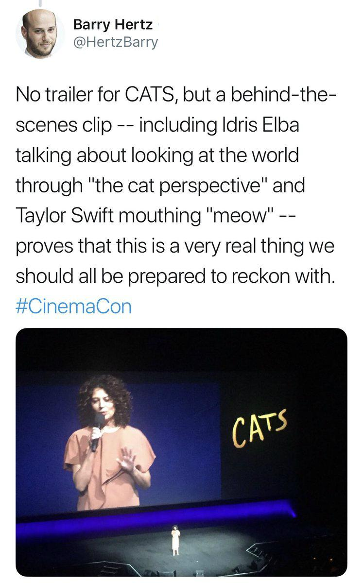 cats-movie-11-1554400518137.jpg