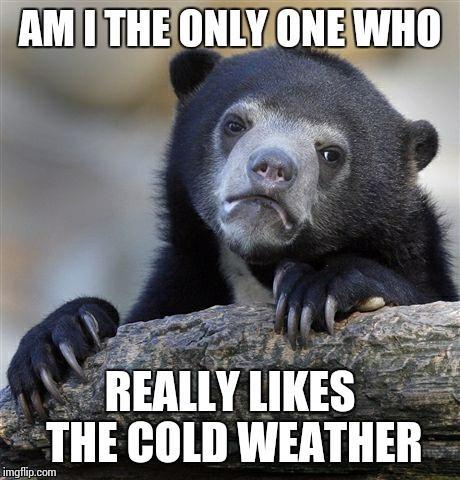 freezing-meme-16-1548795400757-1548795402660.jpg