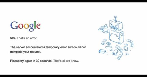 google-outage-1559767326814.jpg