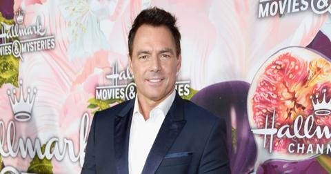 mark-steines-home-and-family-1565107864195.jpg