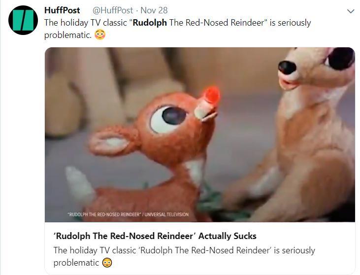 rudolph-tweet-1-1543601766975.jpg