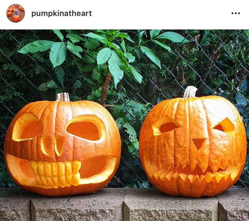cool-pumpkin-carving-ideas-2-1570742177519.PNG