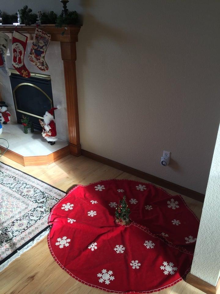 christmas-tree-fail-1559583073157.jpg