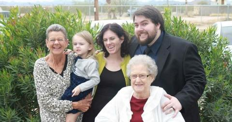 five-generations-21-1566242050911.jpg