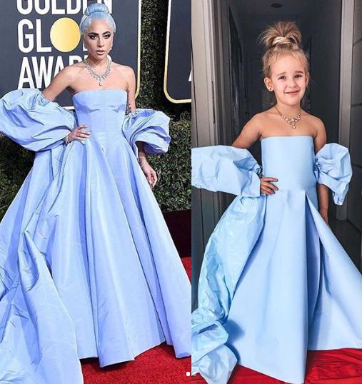 little-girl-red-carpet-looks-2018-1-1547741245261.png