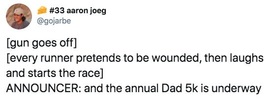 17-dad-tweets-1572455491702.jpg