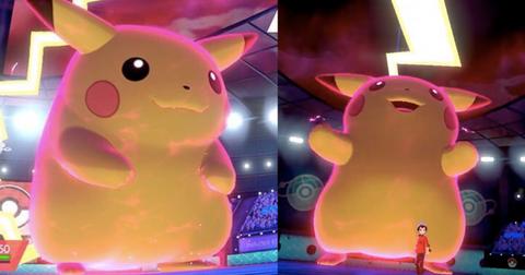 featured-fat-pikachu-1571260253864.jpg
